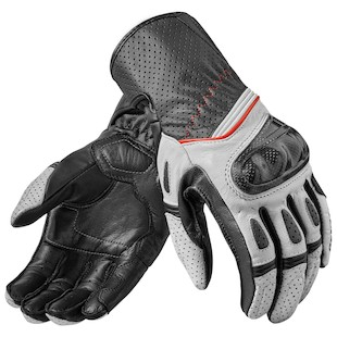 REV'IT! Chevron 2 Motorcycle Gloves
