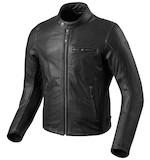 REV'IT! Flatbush Air Vintage Jacket