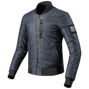 REV'IT! Intercept Motorcycle Jacket