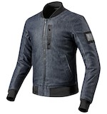 REV'IT! Intercept Jacket