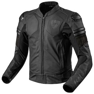 REV'IT! Akira Air Jacket