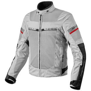 REV'IT! Tornado 2 Jacket