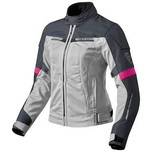 REV'IT! Airwave 2 Women's Jacket