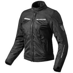 REV'IT! Airwave 2 Women's Jacket
