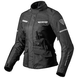 REV'IT! Outback 2 Women's Jacket