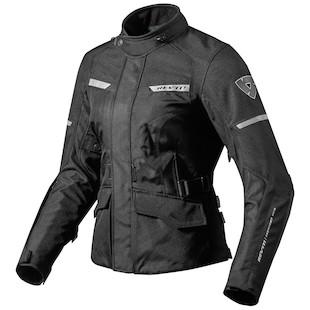 REV'IT! Outback 2 Women's Jacket