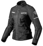 REV'IT! Women's Outback 2 Jacket