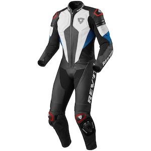 REV'IT! Akira Race Suit
