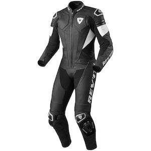 REV'IT! Akira Race Suit
