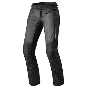 REV'IT! Airwave 2 Women's Pants