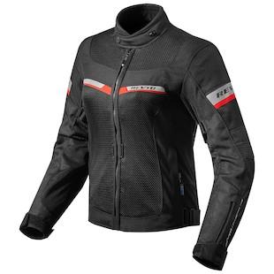 REV'IT! Tornado 2 Women's Jacket