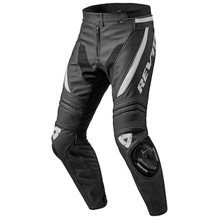 REV'IT! Masaru Motorcycle Pants