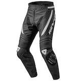 REV'IT! Masaru Pants