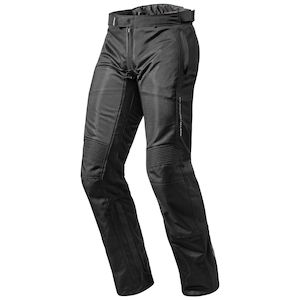 8b7fb001ea78 Summer Motorcycle Pants