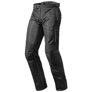 REV'IT! Airwave 2 Pants