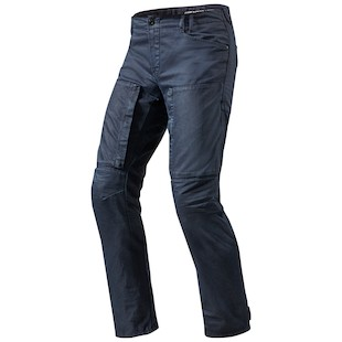 REV'IT! Recon Motorcycle Jeans