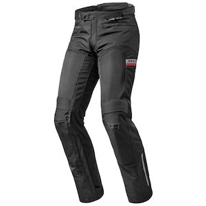 REV'IT! Tornado 2 Pants