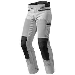 REV'IT! Tornado 2 Motorcycle Pants