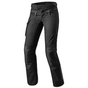 REV'IT! Enterprise 2 Women's Pants