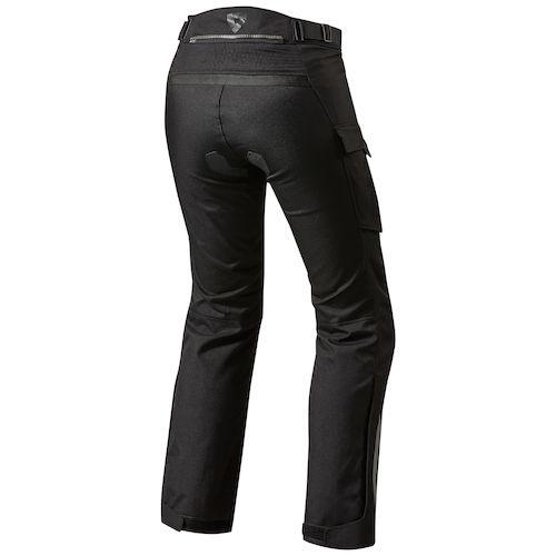 REV'IT! Enterprise 2 Women's Pants - RevZilla