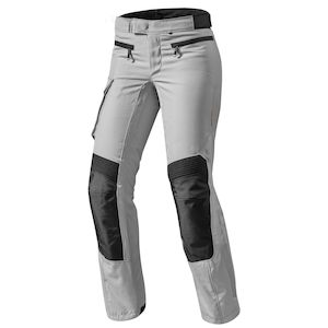 REV'IT! Enterprise 2 Women's Pants [Size 40 Only]