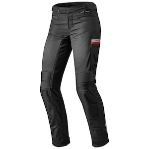 REV'IT! Tornado 2 Women's Pants