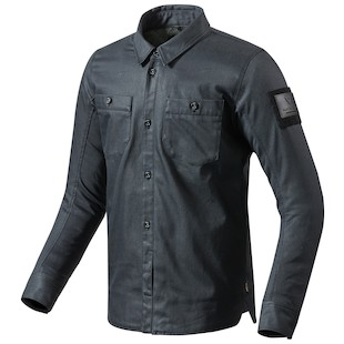 REV'IT! Tracer Motorcycle Overshirt