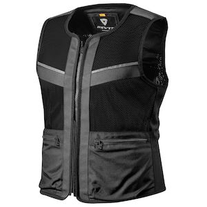 REV'IT! Force Vest