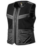 REV'IT! Force Vest