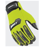 Joe Rocket Velocity 2.0 Gloves
