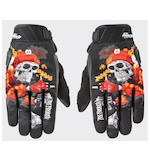 Joe Rocket Artime Joe Destroy Gloves (Size MD Only)