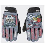 Joe Rocket Artime Joe Bad Blood Gloves