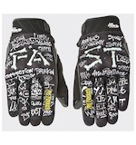 Joe Rocket Artime Joe Fast Gloves