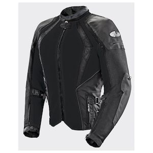Joe Rocket Cleo Elite Women's Jacket