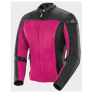 Joe Rocket Velocity Women's Jacket