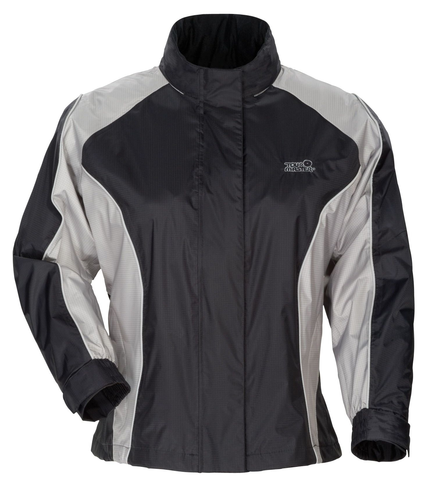 sentinel women Tour master women's sentinel rain suit pants features: waterproof and breathable rip stop nylon shell with sealed seams is rated mvm 5000 for maximum breathability.