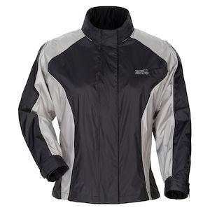 Tour Master Sentinel Rain Women's Jacket (Size XS Only)