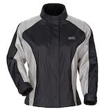 Tour Master Sentinel Rain Women's Jacket
