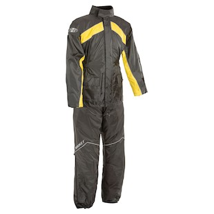Joe Rocket RS-2 Two-Piece Rainsuit