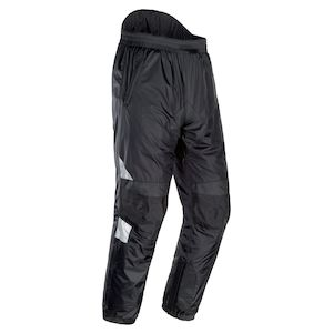 Tour Master Sentinel Women's Rain Pants (Size MD Plus Only)
