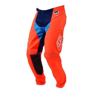 Troy Lee SE Team GoPro Pants (Size 30 Only)