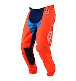 Troy Lee SE Team GoPro Pants
