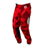 Troy Lee SE Cosmic Camo Pants