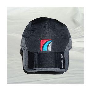015b948a82a Motorcycle Hats - RevZilla
