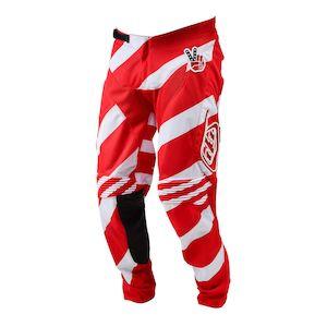 Troy Lee SE Air Freedom Pants
