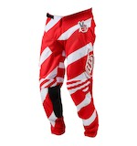 Troy Lee SE Air Freedom Pants