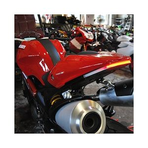 2013 ducati monster 696 parts & accessories revzilla ducati saddle bags ducati 696 fuse box #15