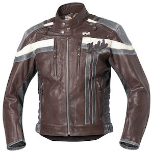 Held Harvey 76 Jacket (Size 62 Only)