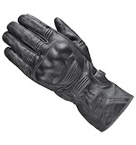 Held Touch Gloves