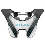 Atlas Carbon Neck Brace